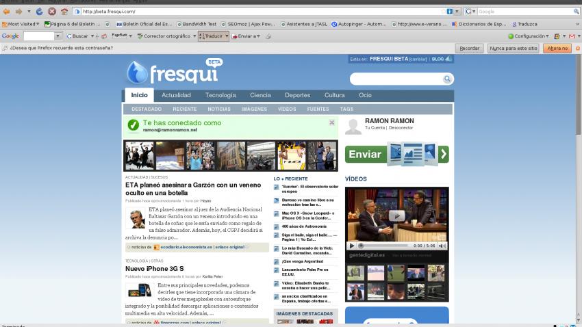 pantallazo-fresqui-v20-beta-portada-mozilla-firefox