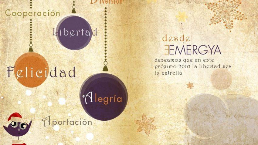 feliznavidad2009