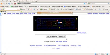 Pantallazo Google Mozilla Firefox e1274462364776