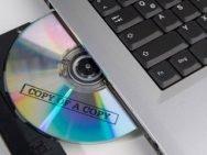 Software pirata BSA