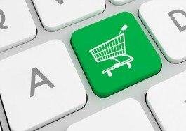 viabilidad comercio electronico