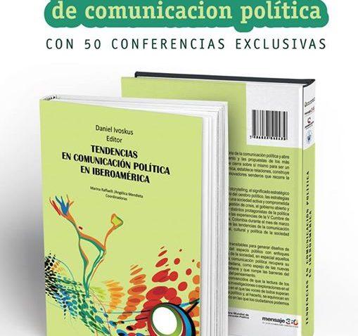 Cumbre Mundial Comunicación Política