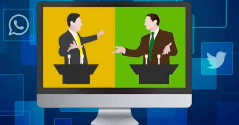 campanha-politica-pela-internt
