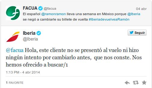 IberiaFail