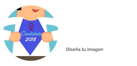 consejo7