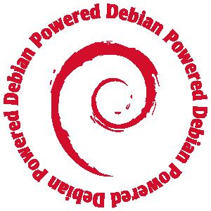 Contrato Social Debian