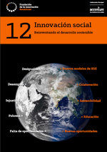 Colaborative Social Innovation