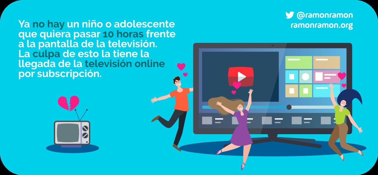 jovenes tv online 1