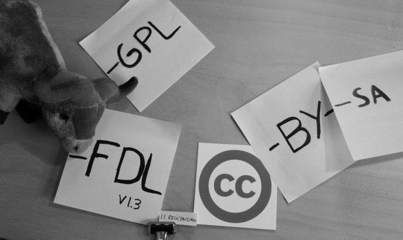 licencias-libres
