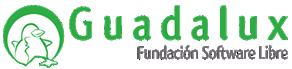 Guadalux