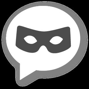 mensajes secretos