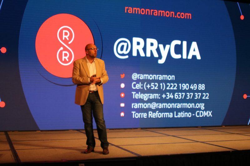 RRyCia