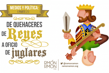 post reyes juglares