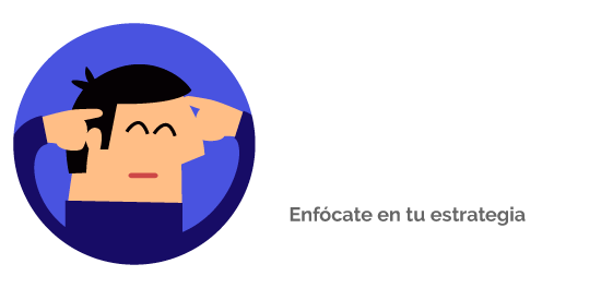 punto4