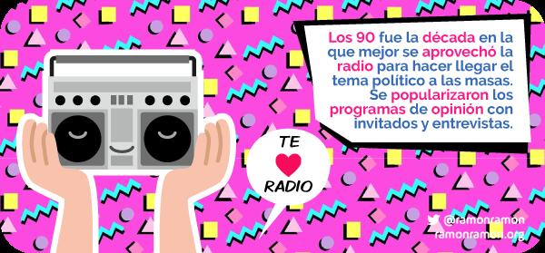 radio 90s 2