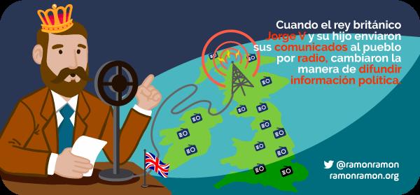 radio monarquia 2