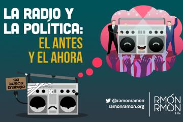 radio politica antes despues 1