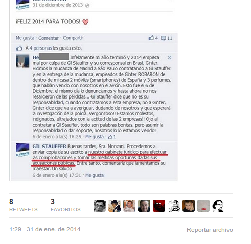 Efecto-Streisand-Facebook