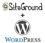 Hosting WordPress España