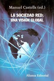 Sociedad-Red-comunicacion-politica